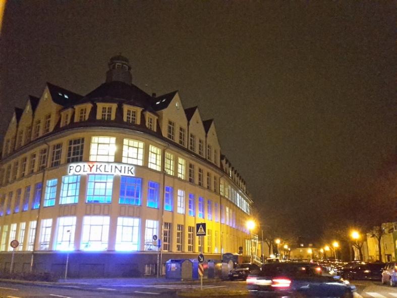 MelchendorferStraße_ehem. Etama 2