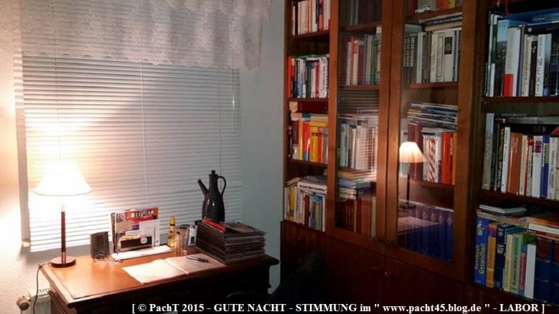 PachTs Schreibstube_Fundus 7 Gute-Nacht-Stimmung