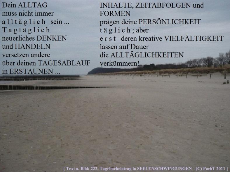 SSW222.Gedanke_AllTag.JPG