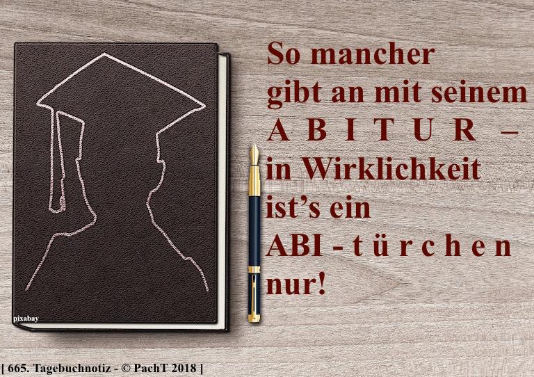 SSW665.Gedanke_ABI-türchen