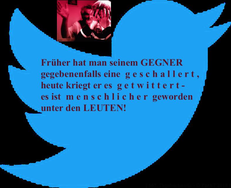 SSW667.Gedanke_Getwittert,jpg