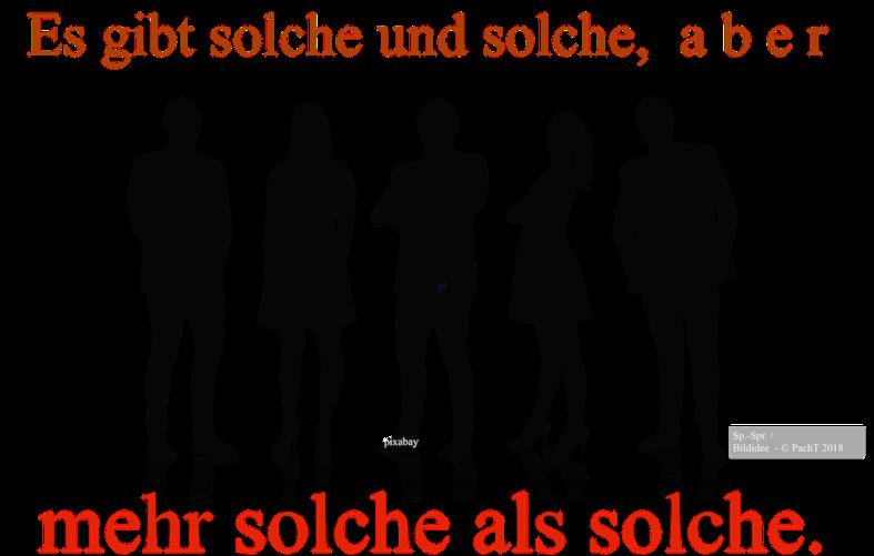 ZitatSpont SoLcHe