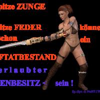 03.10.18 # Ein kritischer GEDANKE zum TAG der Deutschen EINHEIT #