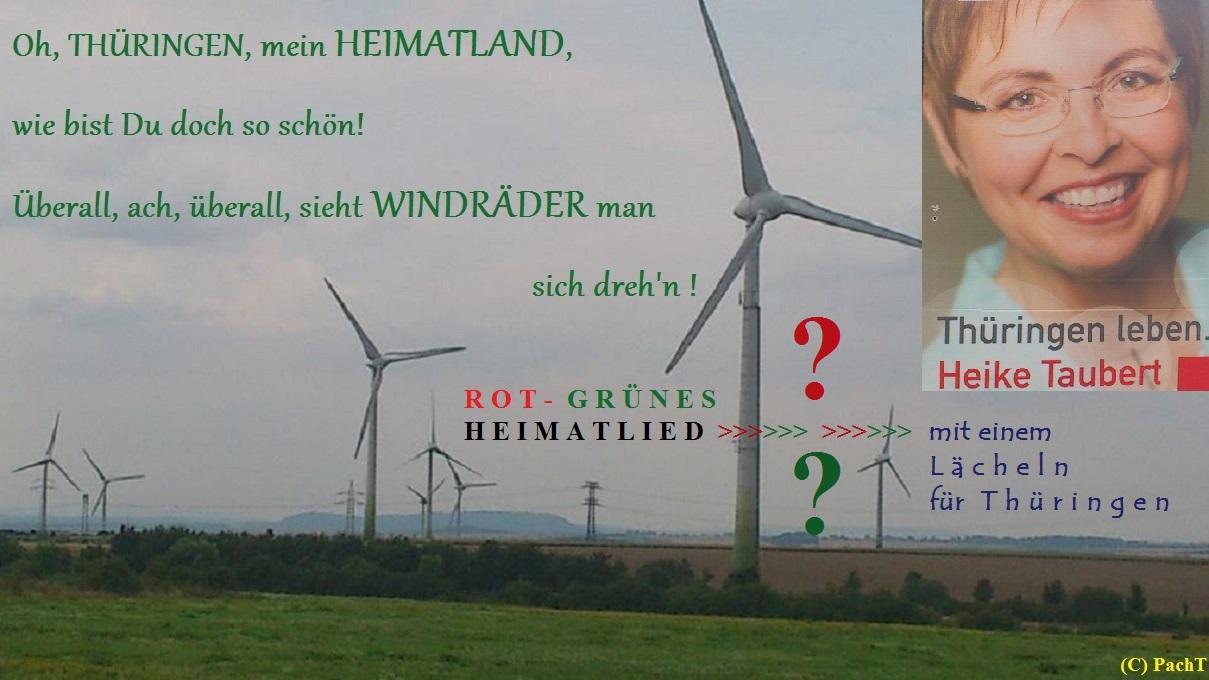 04 LT-Wahlkampf SPD Thüringer Heimat