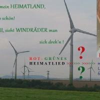 08.11.18 #Unsre HEIMAT, das ist was ?#