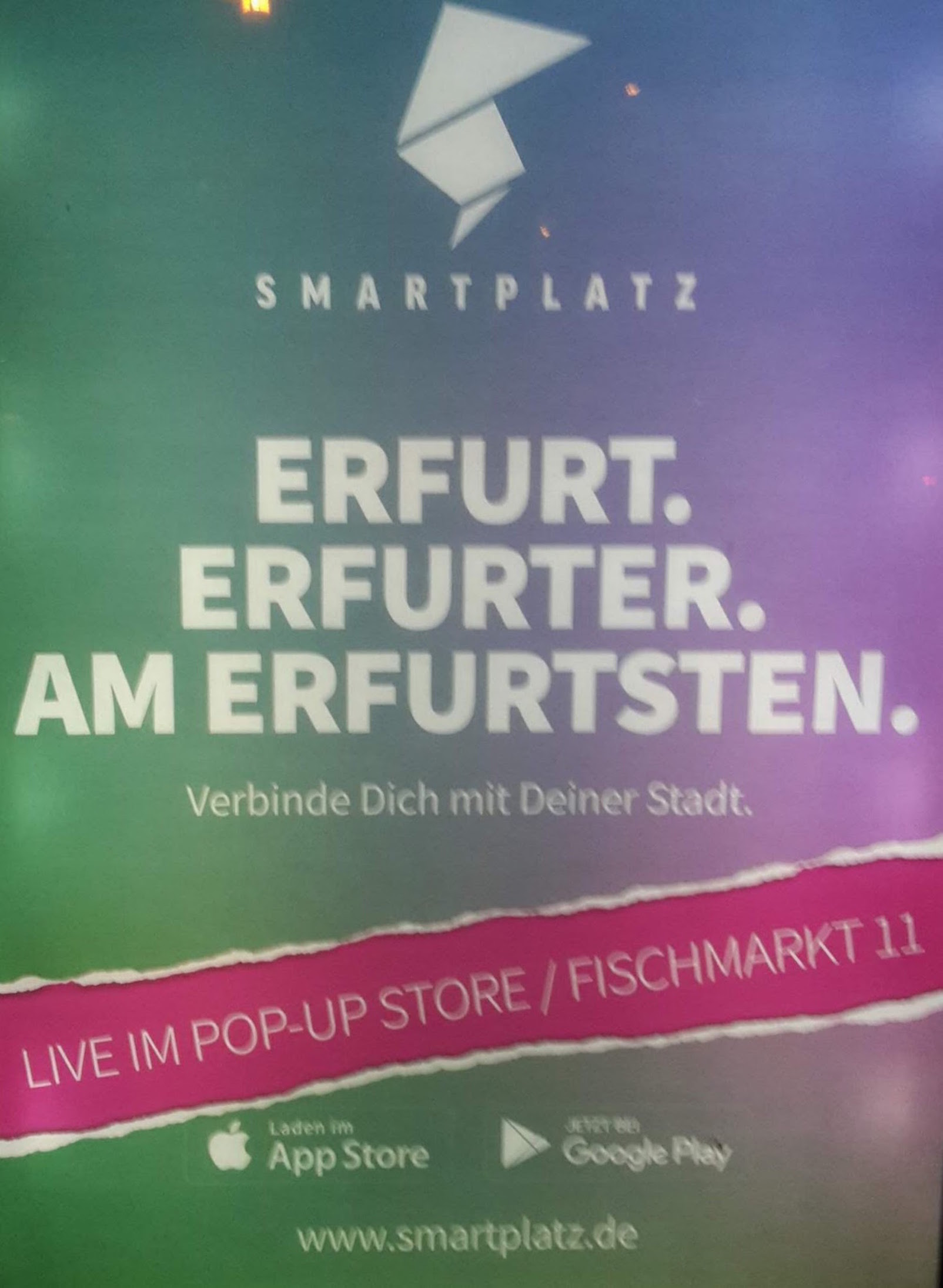 1i Erfurt _ steigerungsfähig