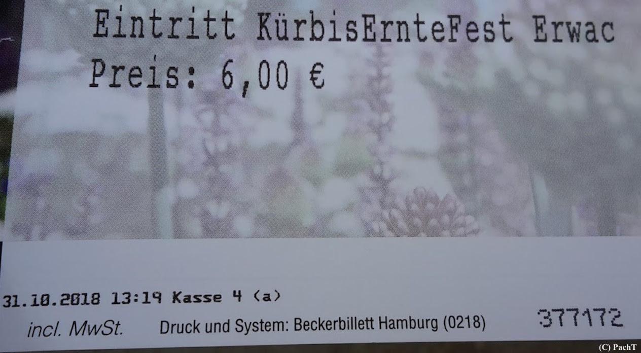 2018.10.31 2 EGA KürbisErnteFest