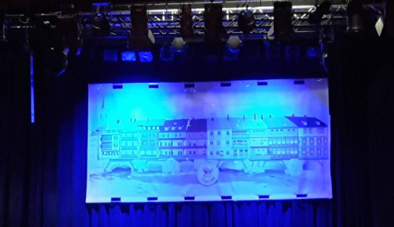 2018.11.17 _ 03 FaCeDu SessionsEröffnung 2018_19 Bühnenbild