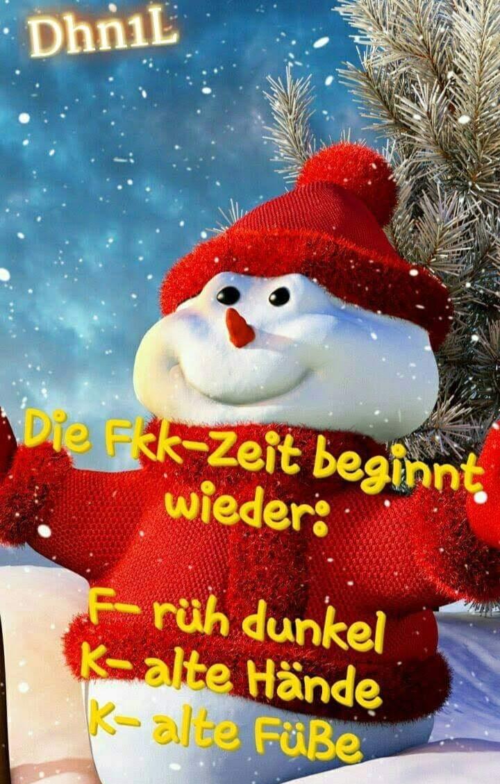 Karikatur F K K - Zeit