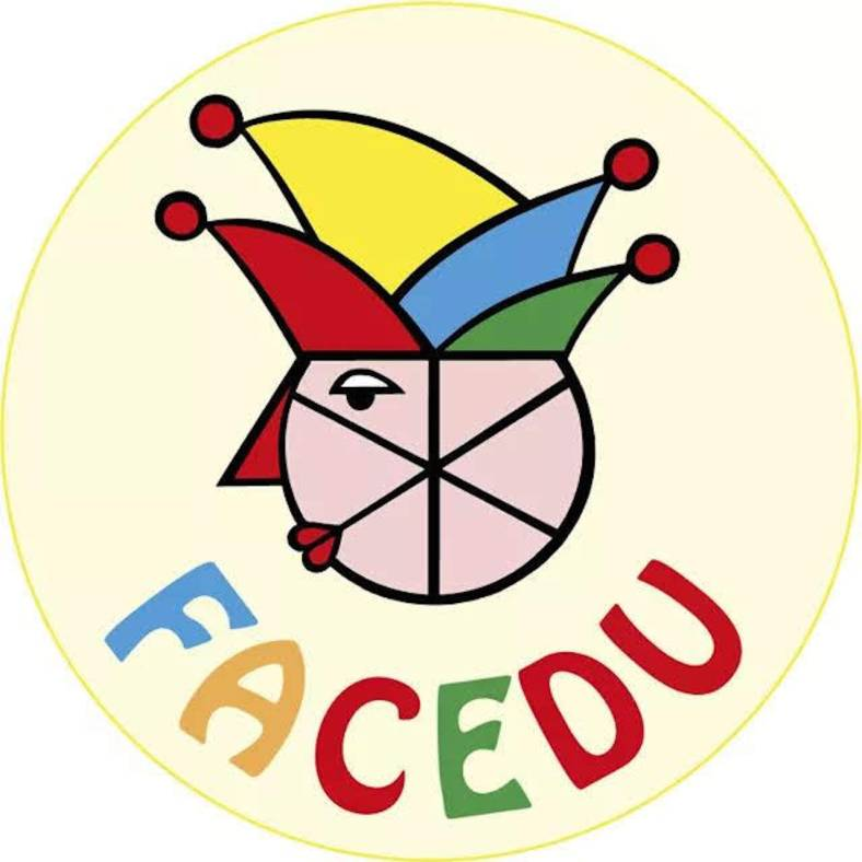 Logo FaCeDu