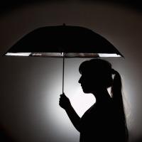 12.11.18 # SchattenSpiele #