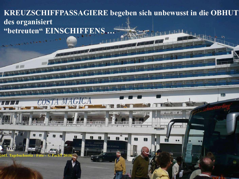 SSW661.Gedanke_Kreuzschiffahrer