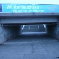 30.12.18 # WinterLeuchten #