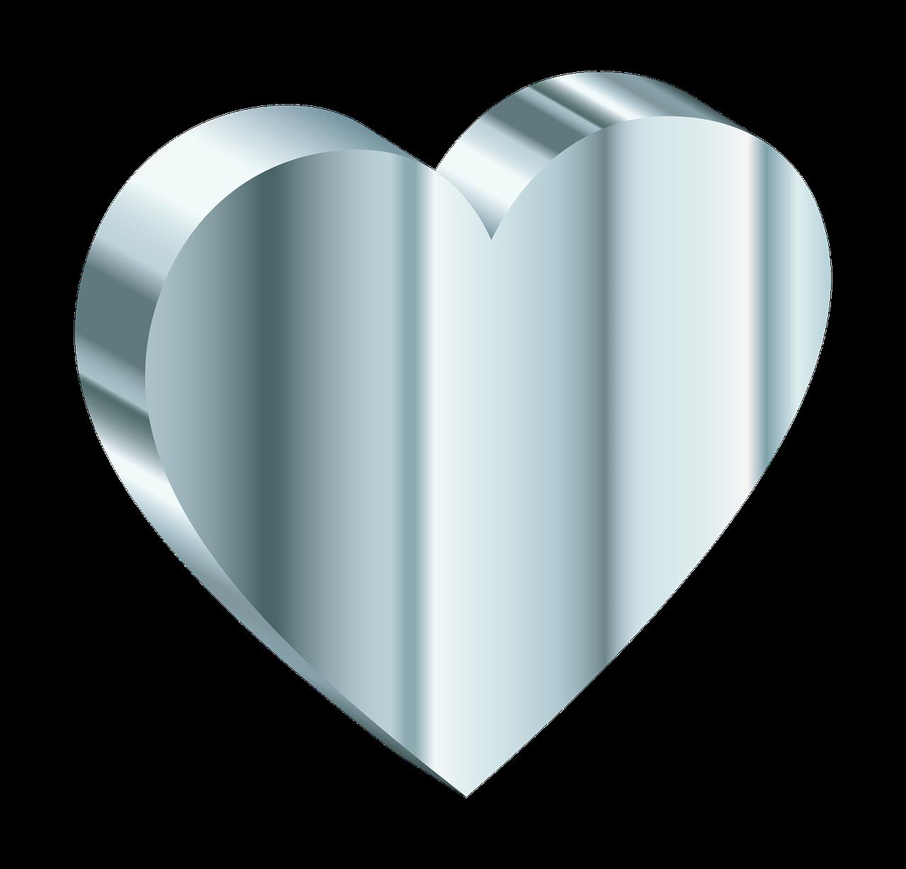 Herz2