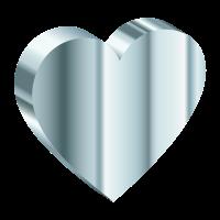 17.12.18 # LiebesSpiel #