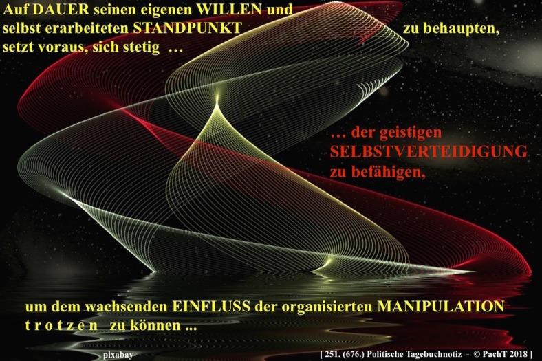 SSW676.Gedanke_Selbstverteidigung
