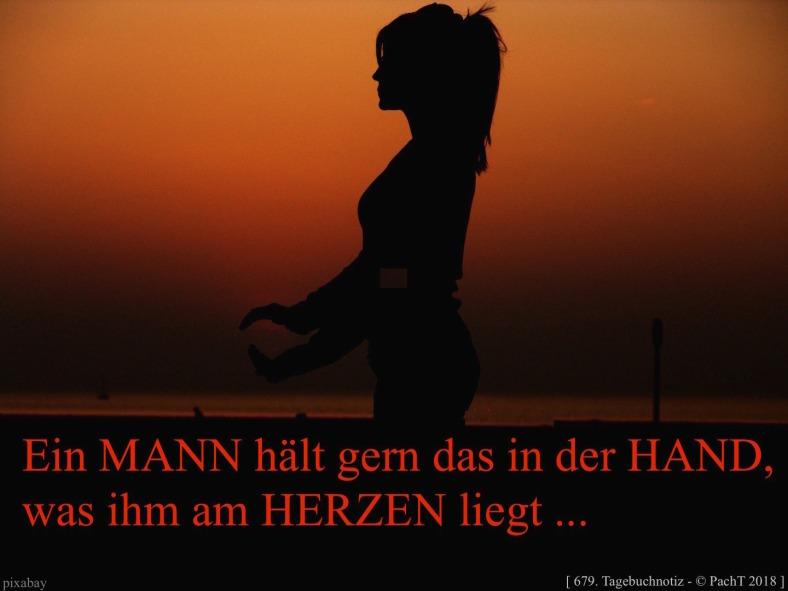 SSW679.Gedanke_Liebesspiel
