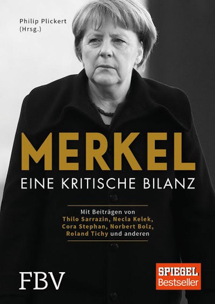 AMerkel Buch über kritische Bilanz 2017_01