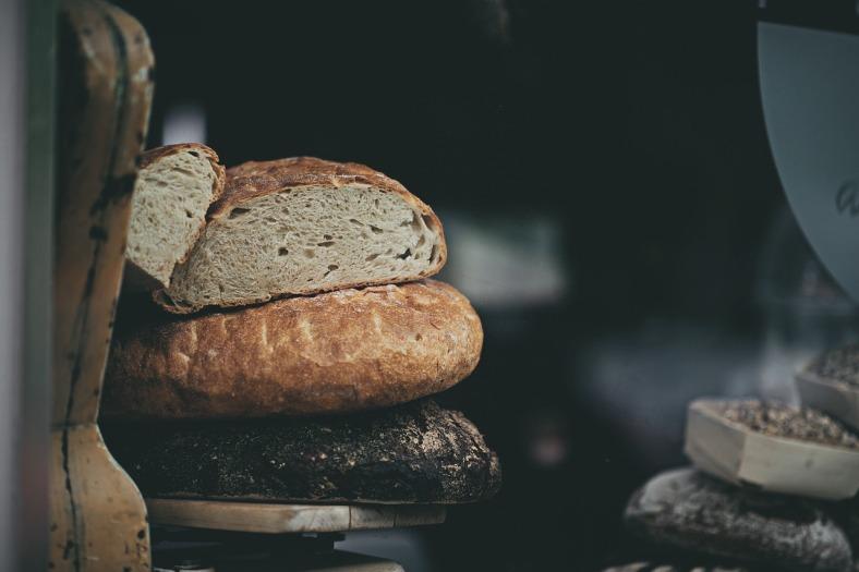 Brot_Knust