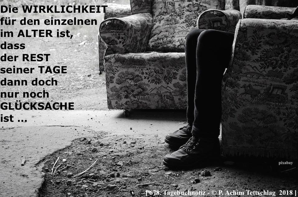 SSW678.Gedanke_LebensTAGErest