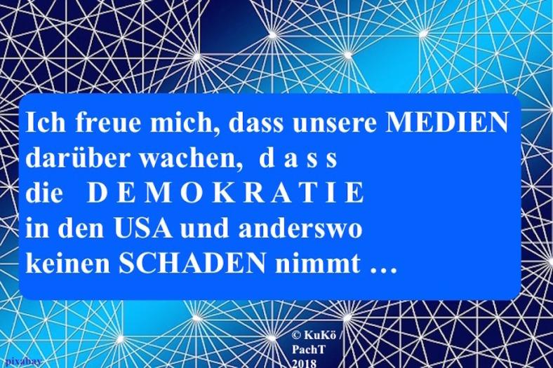 Zitat Medienwache