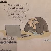 08.01.19 # Internet - tes #
