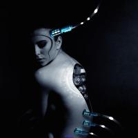 21.11.20 #Willensstärke durch #Digitalisierung ... #