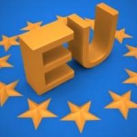 01.06.20 #Europafahne - warum #zerfleddert und #verwaschen  ... ?