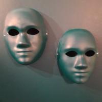 20.10.20 #Lachsack statt #Lachen hinter der #Maske #