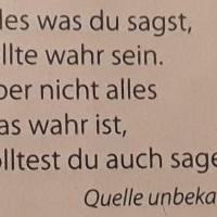13.05.21 #Erinnerung an #Tagebuchnotiz (94)#