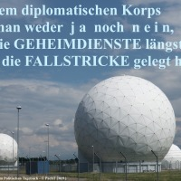 26.05.20 #Terrorismus im #Wandel der #Zeit ... #