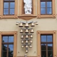 21.05.19 #BauHaus in Gotha#