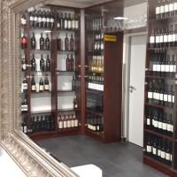 15.08.20 #Flaschen sind mal #Leergut / mal #Angestellte #