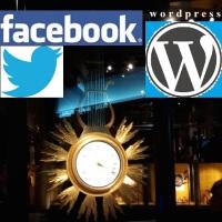 26.06.19 # Meine WEB-SEITE  auf dem digitalen MARKT #