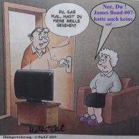 16.06.19 # Oma und Opa #
