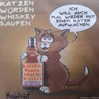 23.06.19 # KatzenTraum #