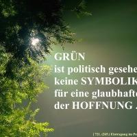"""13.06.21 # Belobigung für """"schlampiges"""" Verhalten ..."""