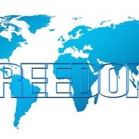 04.08.20 #Tag der #Freiheit war #neulich: Vom #Ich zum #Wir - Was soll nun werden?