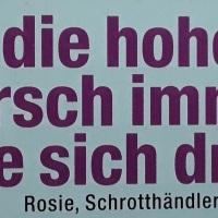16.10.21 #Erinnerung an Tagebuchnotiz(250)