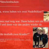 14.12.19 # KinderMund #