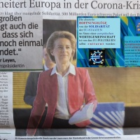 07.04.20 # Europäische WERTE #