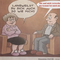 08.04.20 # Coronavirus und der Langweiler #
