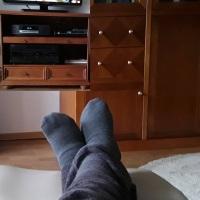 12.05.21 #Serie: #Querdenker #Rätsel (31) #