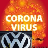 26.11.20 #Teilnahme an einer #RKI - #onlineDiskussion zum #Coronavirus ... #