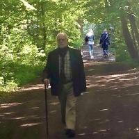 03.06.20 #Gedicht auf #sächsisch ...