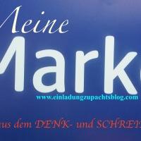 09.04.21 # NEU: #Dreiklang _ politisch (Serie)