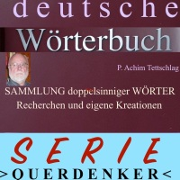 08.07.20 #Serie: #Querdenker #Rätsel #