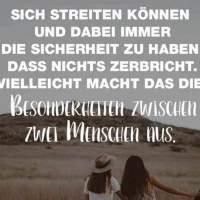 13.06.21 # Erinnerung an Tagebuchnotiz (125)
