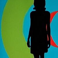 10.07.20 Vom #Tag der #Frau zur #Frauenquote ... #