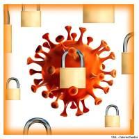 31.10.20 # Die #Pandemie -#durchleben u. #überleben!